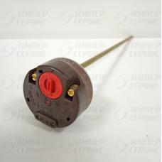 Термостат стержневой RTD 70/83° 20A (Биполярная термозащита на 83 гр.) Reco для водонагревателей
